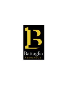 proyecto-battaglianet-2