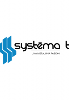 proyecto-systemati