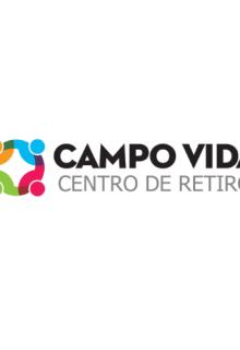 proyecto_campovida