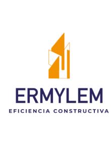 proyecto_ermylem