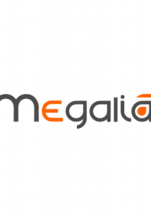 proyecto_megalia
