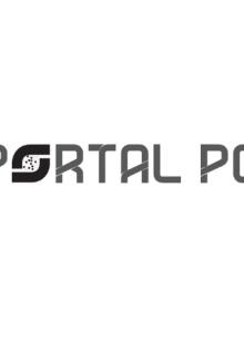 proyecto_portalpc