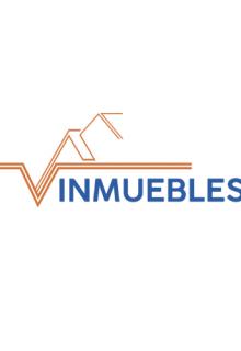 proyecto_veronicainmuebles